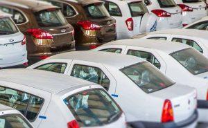 خودروسازان حق افزایش خودسرانه قیمتها را ندارند