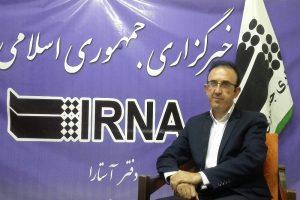 تحریم کامل ایران غیرممکن است