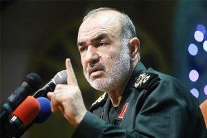 دشمن در جنگ نرم و اقتصادی علیه ایران شکست سنگین می خورد