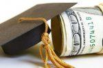 حدود ۲۳ هزار نفر از ارز دانشجویی استفاده کرده اند