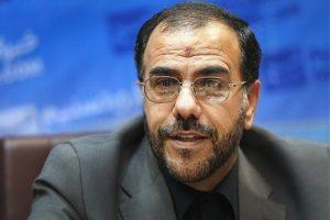 جنگ اقتصادی علیه ایران با جلب رضایت مردم شکست می خورد