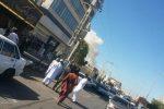 حادثه تروریستی در چابهار | استقرار نیروهای امنیتی در منطقه