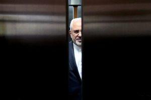 دستاوردهای دکتر ظریف به عراق در یک نگاه / اراده ای دوجانبه ایران و عراق برای شکست خواسته آمریکا