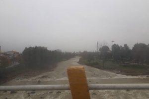 تصاویری از مسیر جاده فومن به صومعه سرا