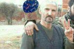 پرواز پرستویی دیگر از دیار گیلان_شهرستان شهید پرور رودسر