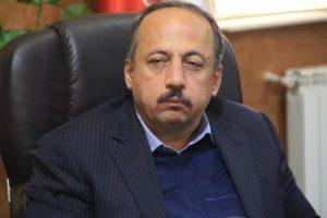 در دیدار دکتر نصرتی با بازاریان حاشیه خیابان شریعتی بازبینی این خیابان در دستور کار قرار گرفتد