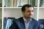 نخستین همایش بینالمللی  «پیوندهای ادبی، فرهنگی  و تاریخی ایران و قفقاز» در ایروان
