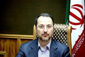 وضع خودکشی در ایران نسبت به میانگین جهانی